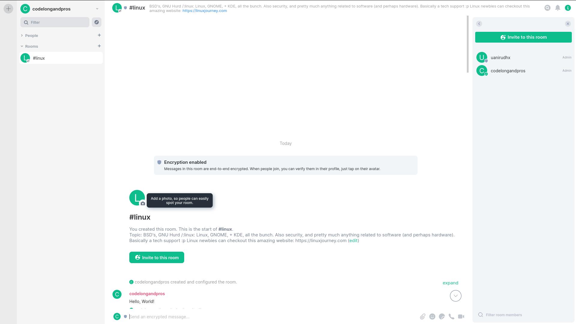 https://cloud-hvyft4359.vercel.app/0screenshot_from_2021-01-11_20-05-28.png